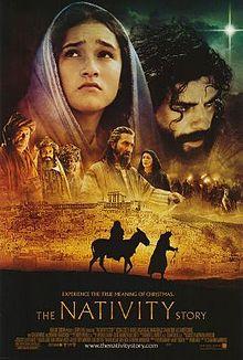 220px-The_Nativity_Story