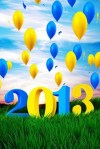 wpid-img_20121230_202758