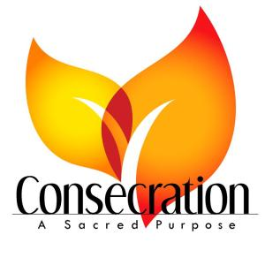ConsecrationLogo