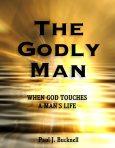 Godly_Man_500