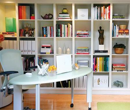 home-organization