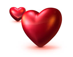 love unguarded
