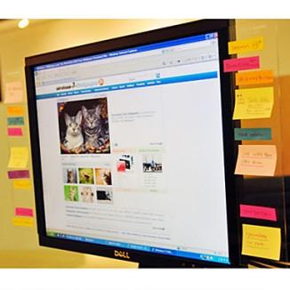 message-board-for-computer-screen-transparent_dfhbtk1330590459450