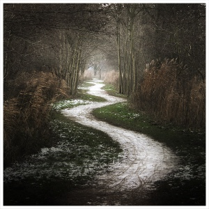path-to-1k