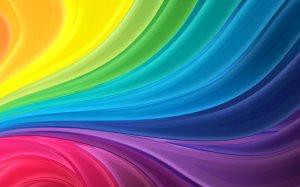Simple_rainbow_drawing