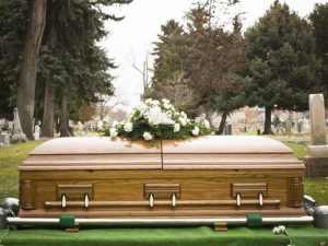 tdy-120723-casket-rentals.photoblog500