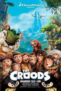 The_Croods_poster (1)