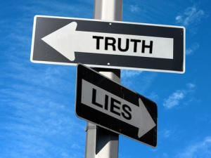 truth-and-lies (1)