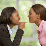 women-arguing1