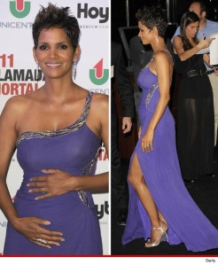 0409-halle-berry-getty-3