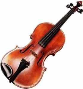 Fiddle3_000