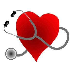 Healing-the-Heart
