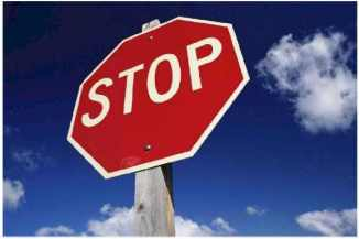stop-sign (1)