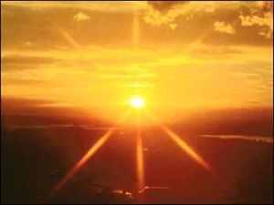 sunrise (1)