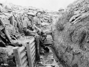 Trench1