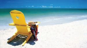 Clearwater-Beach-33702