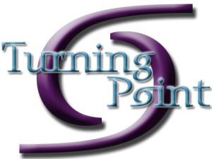turning_point_logo_300dpipsd_186102606.24140059_std
