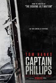 CaptainPhillips
