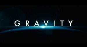 Gravity-2013-full-leaked-movie-1