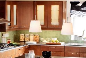 kitchen_cabinet_med_brown