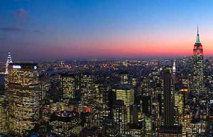 new-york-city-night-skyline