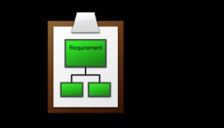 requirement_capturing_header