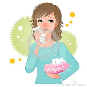 woman-suffering-pollen-allergies-28854826