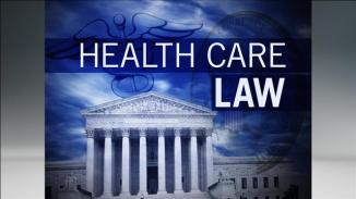 130923061625_health-care-law
