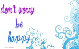 don__t_worry_be_happy_by_don_amine-d365lw4