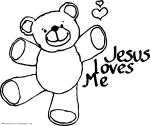 jesus_loves_me