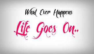 life-goes-on-15301