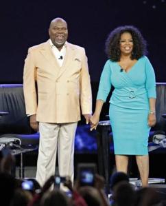 oprah-winfrey-td-jakes-megafest