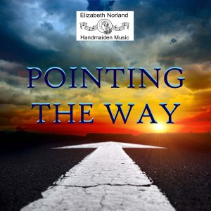 FINAL-Pointing-the-Way