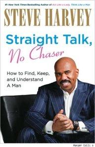 steve-harvey-straight-talk-no-chaser-book-cover