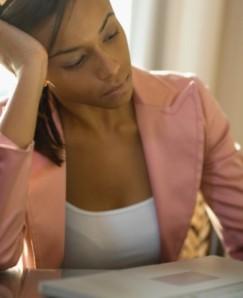 black-woman-bored-hypehair