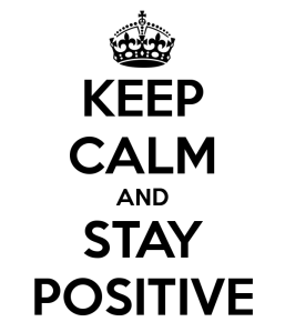Keep-calm-and-stay-positive