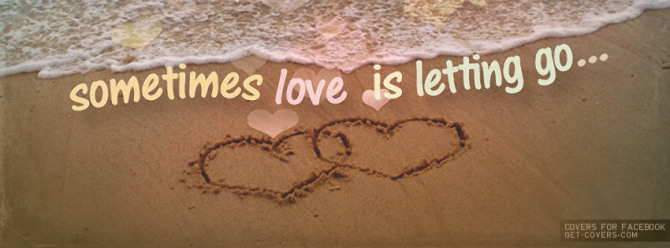 Love-Is-Letting-Go