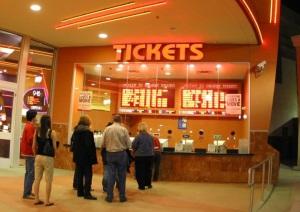 Movie-theater-ipad