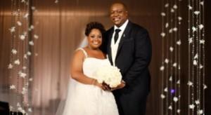Sherri-Shepherd-s-Husband-Files-for-Divorce-Wants-Custody-of-Unborn-Child