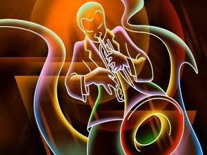 wicb_jazz