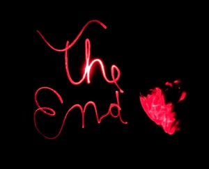 the_end
