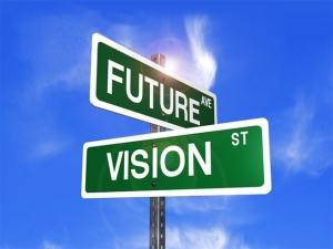 wpid-future-vision.jpg