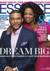 tyler-perry-oprah-cover_240x340_55
