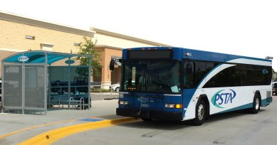 largo-transit-center-shelter-with-bus