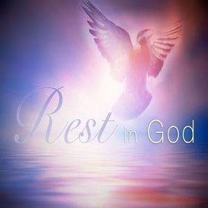 Rest-in-God-slider