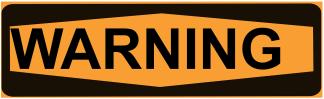 warning-147489_1280_0