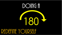 doing-a-180-redefine-yourself